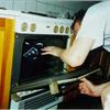 Kotimaan Pitkästelyä 1999